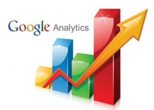Google-Analytics-hostbaby